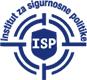 Institut za sigurnosne politike