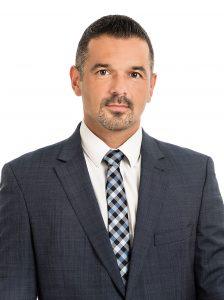 Robert Mikac