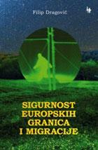 Sigurnost europskih granica i migracije